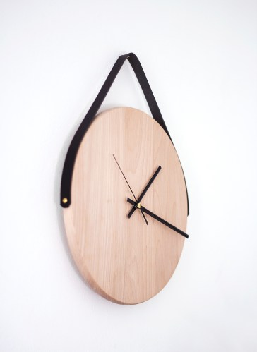 DIY-minimal-wall-clock-3