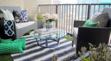 Small-Balcony-Design-Ideas-17