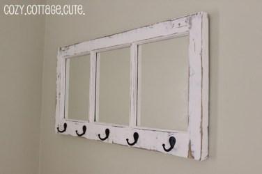 decorar-ventanas-madera-11