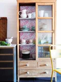 idea-renovar-viejo-mueble