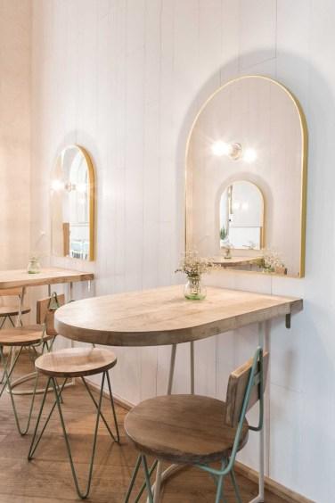 restaurante_el_pinton_sevilla_3