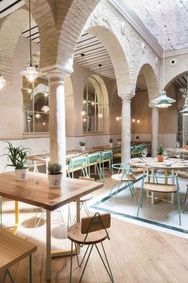 restaurante_el_pinton_sevilla_4