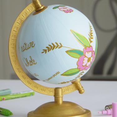 customiser-un-globe-5
