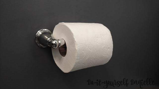 Family cloth and/or bidet use are a great way to reduce your use of paper products.