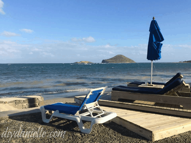 Traveling to Coconut Bay in St. Lucia with Kids - DIY Danielle 5e1eb8472
