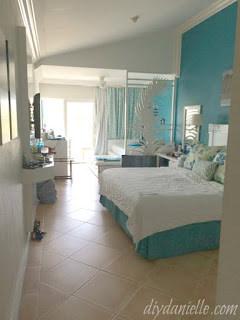 Hotel Room: Coconut Bay Resort