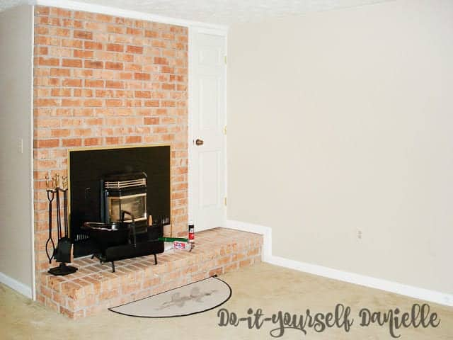 Ideas for saving space in a condo or small home.