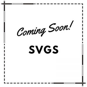 svgs-featured