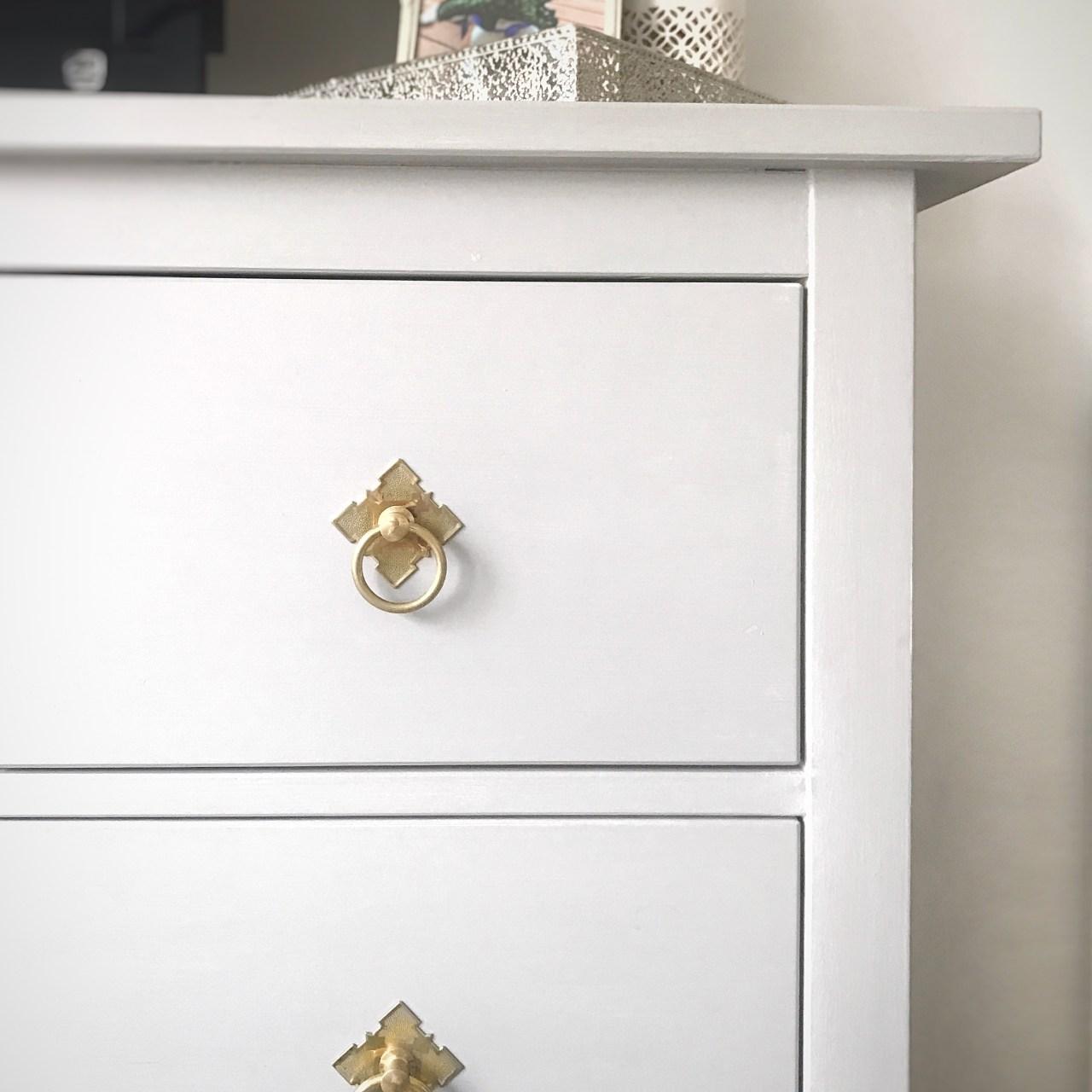 DIY IKEA Hack