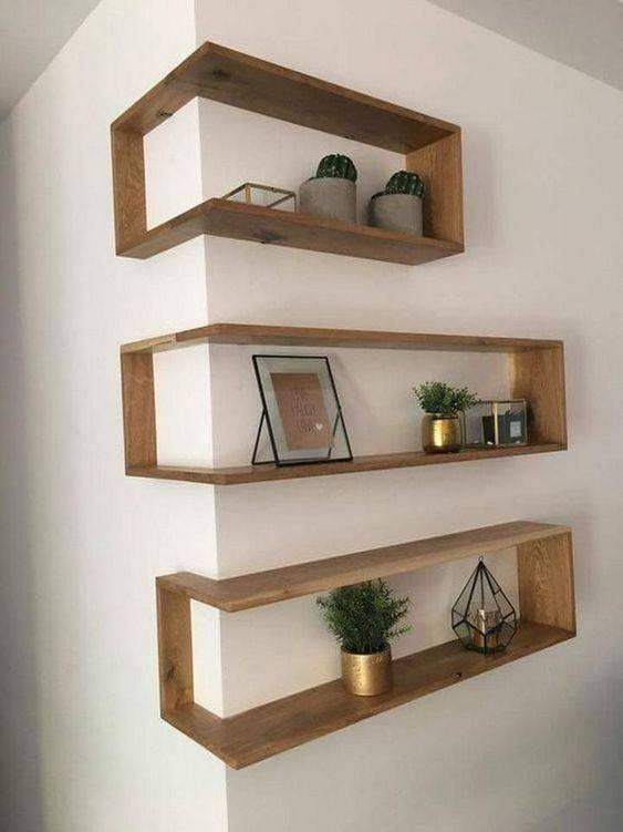 bedroom bookshelf ideas 20 brilliant