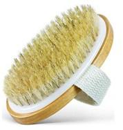 Dry brush on Amazon