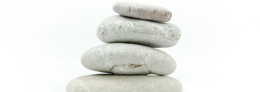 Balancing goals