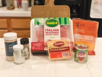 Recipe for Kids, Easy Recipe