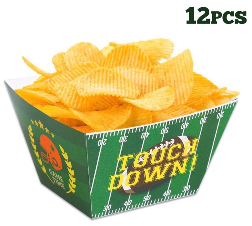 Serving Bowls 12ct