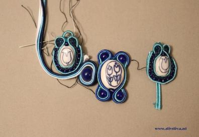 soutache holland diydiva