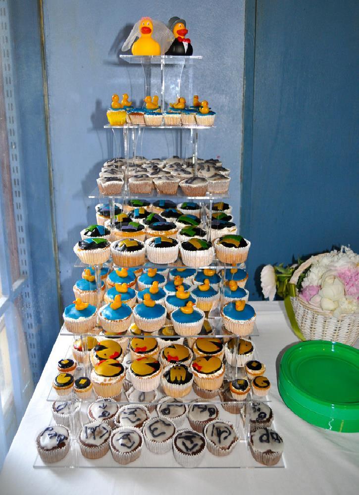 diybruiloft cupcakes diydiva