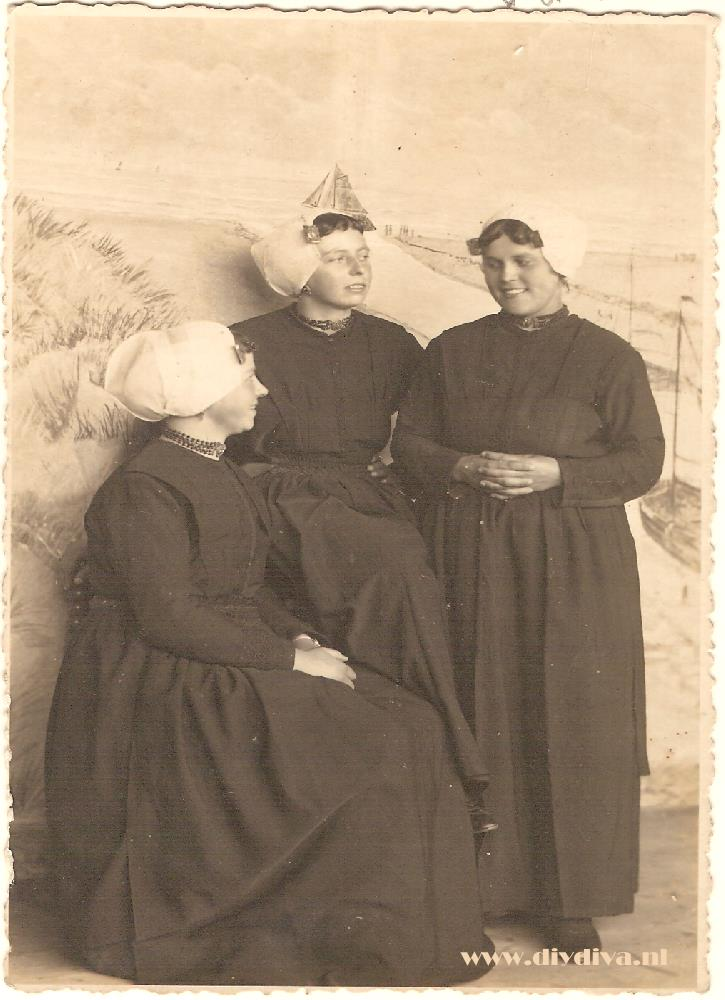 oude foto diydiva