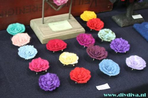 bloemen vilten bucketlist diydiva