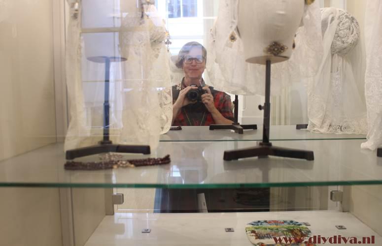 klederdrachtmuseum Amsterdam diydiva
