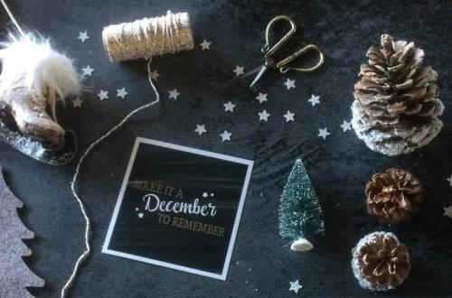 kerstmis creatief diydiva