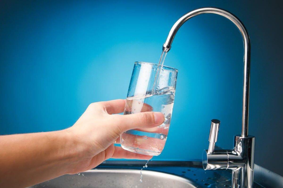 Arıtma Suyu Mu, Damacana Suyu Mu Daha Sağlıklı