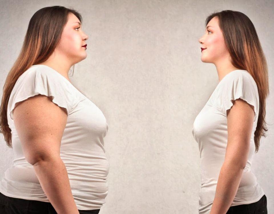 obezite ve kısırlık