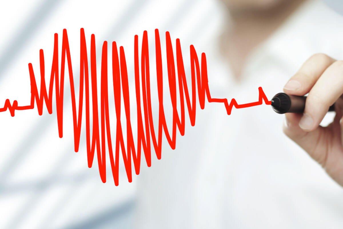 kalp hastalıkları psikoloji