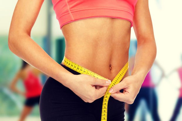 İsveç Diyeti ile 13 Günde 10 Kilo Verebilirsiniz