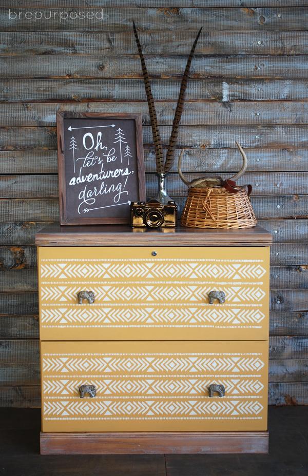 Cabinet Archives DIY Furniture Makeovers