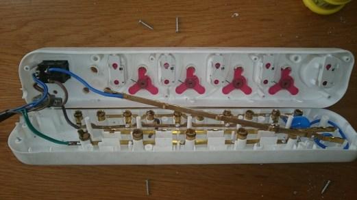 UPS Multiplug Hack 4