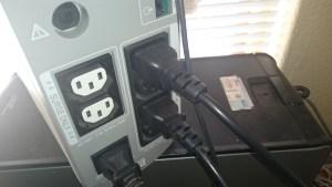 UPS Multiplug Hack 1