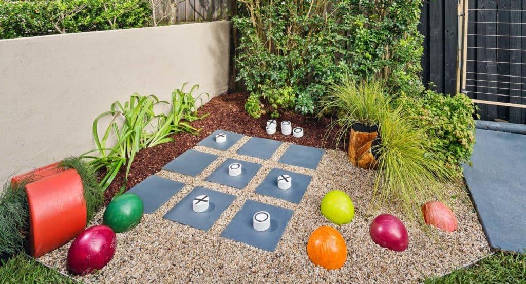 77 Creative Diy Garden Ideas That Ll Inspire You Diy Garden