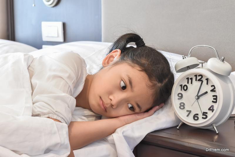 Sleep-Deprivation-in-Children