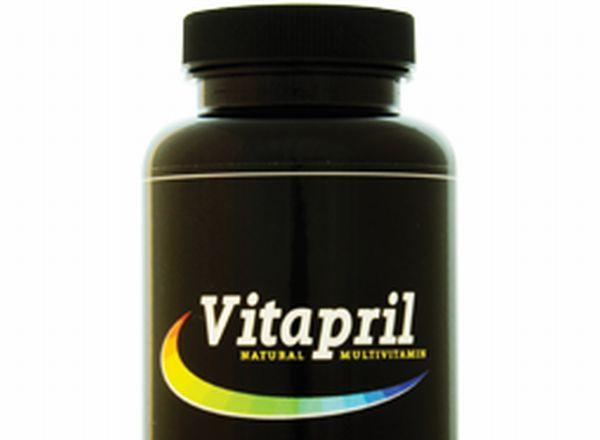 Vitapril