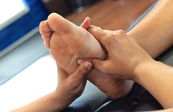 numb feet_2
