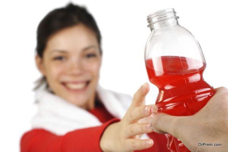 Avoid-energy-drinks