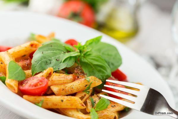 Mediterranean diet  (3)