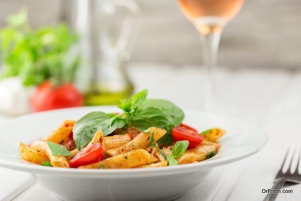 Mediterranean diet  (4)