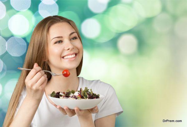 Mediterranean diet  (5)
