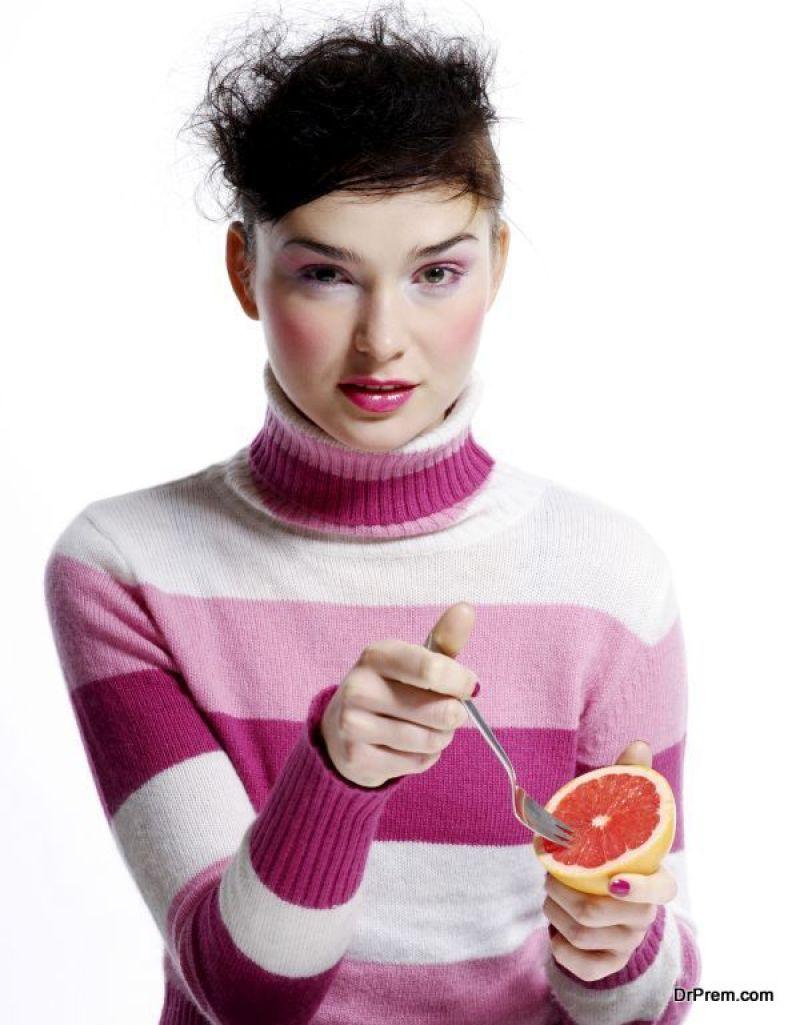 good-intake-of-fruits