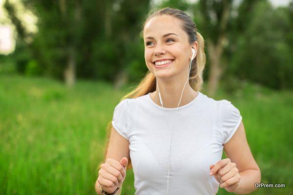 walking-burns-more-calories-2