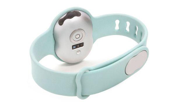 ava-is-a-bracelet