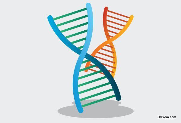 common-heritable-diseases-2
