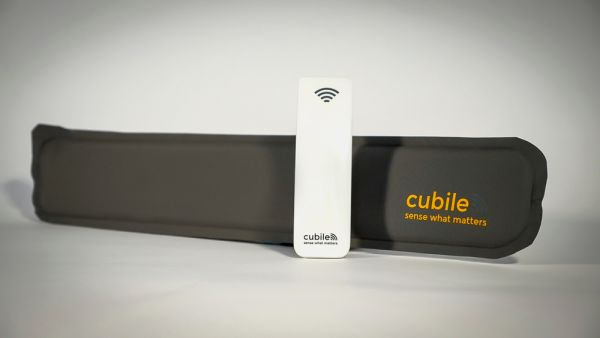 cubile-is-device
