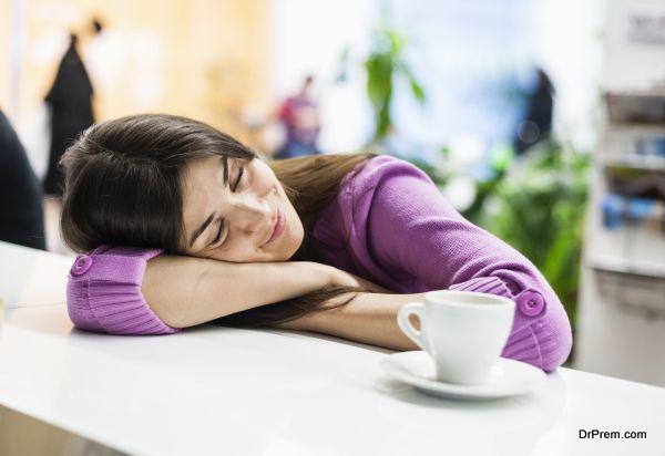good-midday-nap-4