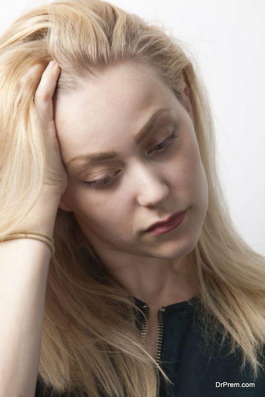 sufferers-of-headache-4