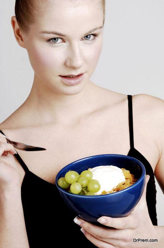 9thMonth Pregnancy Diet (1)