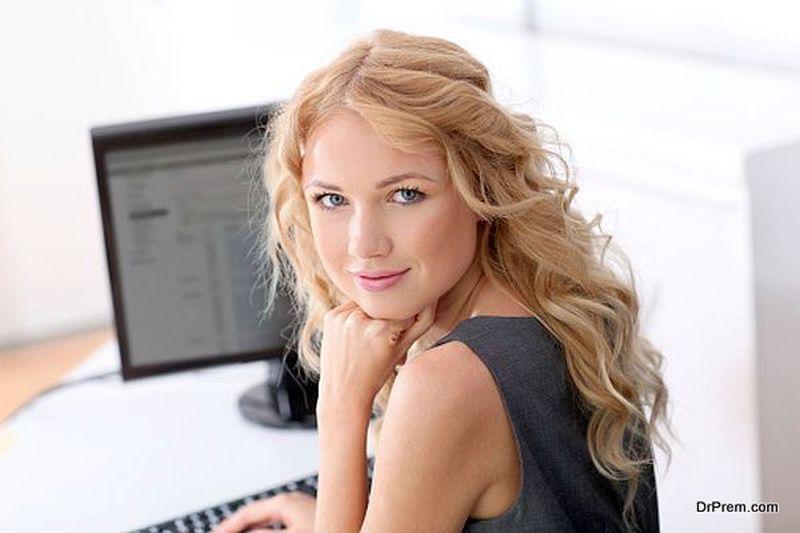 software programming job