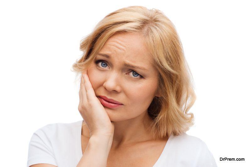 TMJ-symptoms