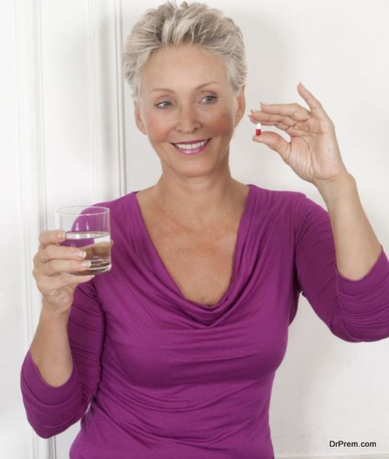 supplements-for-elderly-people-